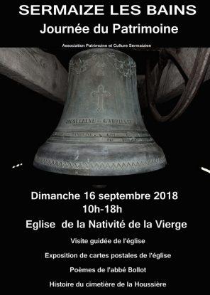 affiche-journe-patrimoine-sept-2018.jpg