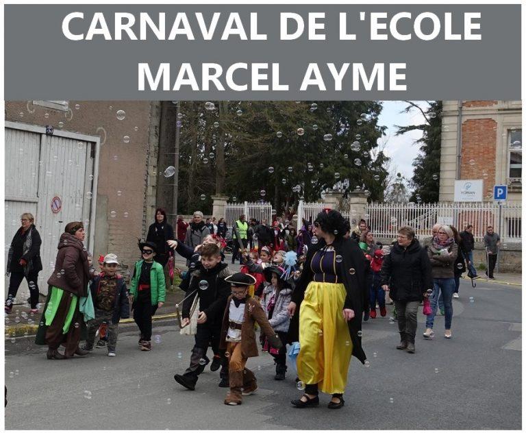 carnavalma2018.jpg