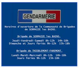gendarmerie-horaires.jpg