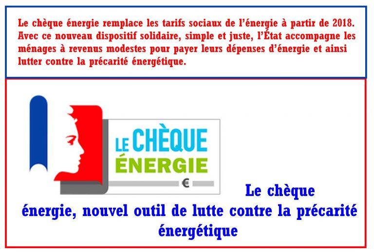 lecheque-energie-affiche.jpg