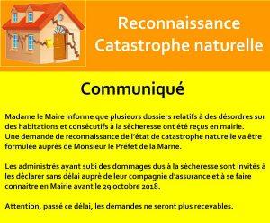 reconnaissance_catastrophe_naturel.jpg